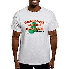 Daddyshack T-Shirt