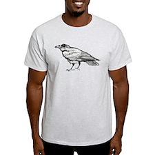Unique Mythological animals T-Shirt
