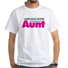 Unique Aunt Shirt