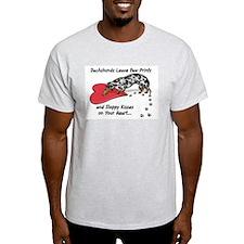Dapple Kisses T-Shirt
