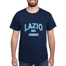 Lazio Italy T-Shirt