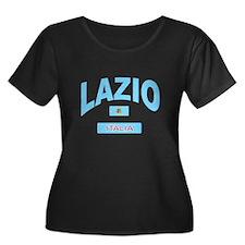 Lazio Italy T