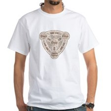 Shield of The Trinity Shirt
