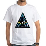 All Seeing Eye Shirt
