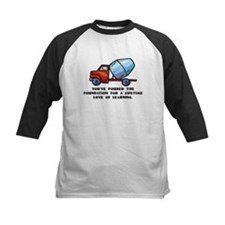 Cute gifts for teachers Tee