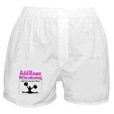 AWESOME CHEER Boxer Shorts