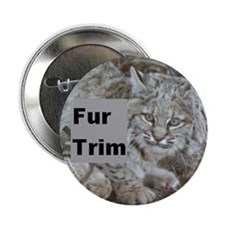 2.25'' Anti-Fur Button