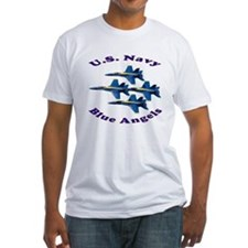 Blue Angels Shirt