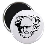Strk3 Schopenhauer Magnet
