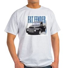 Unique Ford T-Shirt