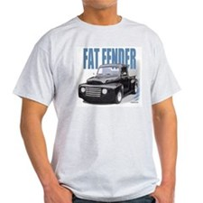 Cute Ford T-Shirt