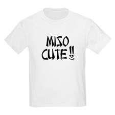 Funny Funny asian T-Shirt