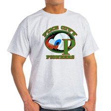 PC Pioneers T-Shirt