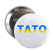 "Cool Ukraine 2.25"" Button (100 pack)"