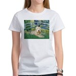 Bridge & Wheaten Women's T-Shirt