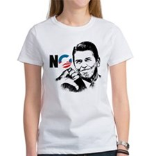 Cute Anti obama patriot Tee
