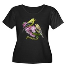 Goldfinch T