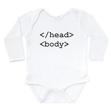 headbody_black Body Suit