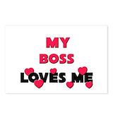 i hate my boss ecards