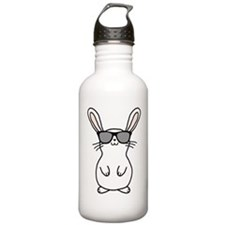 Bunny Water Bottle