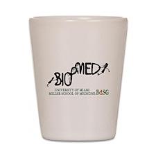 BGSG Contest Winner_Light Shot Glass