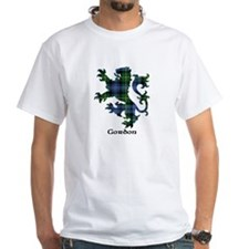 Lion - Gordon Shirt