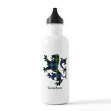 Lion - Gordon Water Bottle