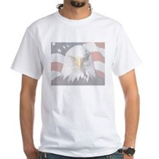 Unique Flags Shirt