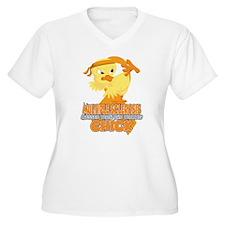 Multiple Sclerosi T-Shirt