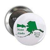 Nome Map Button