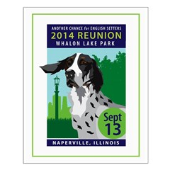 Aces Reunion 2014 Posters Posters