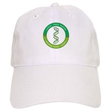 Celtic DNA Baseball Cap