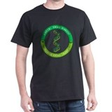 Celtic DNA T-Shirt