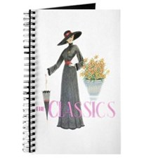 The Classics Journal