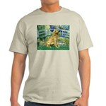 Bridge & Golden Light T-Shirt