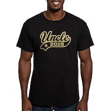 Uncle 2015 T