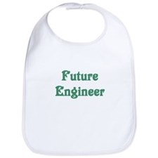Future Engineer Bib