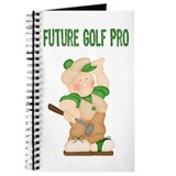 Golfers Journal