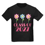 2027 daisy border.png T-Shirt