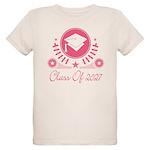 Class of 2027 Graduate T-Shirt
