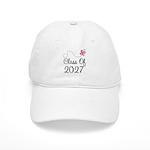 Class of 2027 Cap
