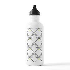 Lacrosse Swatch 4 Sports Water Bottle