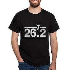 26 point 2 win T-Shirt