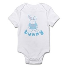 Snuggle Bunny Infant Bodysuit