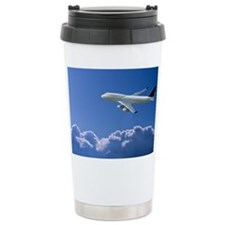 Unique Canada day Travel Mug