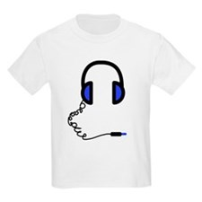 Boy Dj T-Shirt