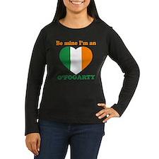 O'Fogarty, Valentine's Day T-Shirt