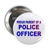 PROUD PARENT Button