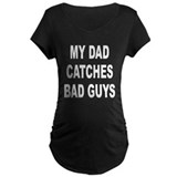 MY DADDY T-Shirt