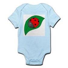 A11 Ladybird.JPG Body Suit